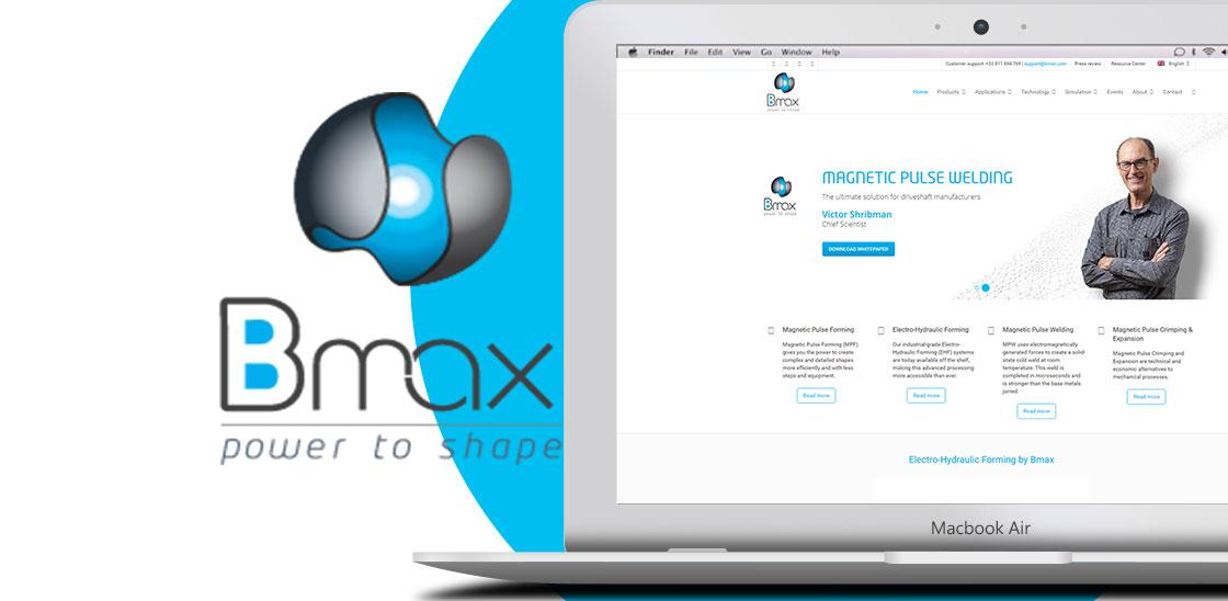 portfolio-bmax