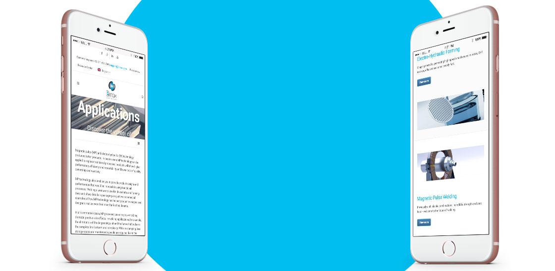 iphone-bmax